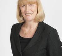 Joan Ryan MP picture